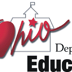 Richland County schools deal with funding cuts in wake of Ohio's COVID-19 reductions