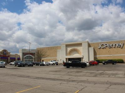 Richland Mall reopens amid limited hours