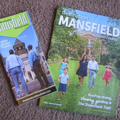 New magazine-style visitor guide to gain more exposure for Richland County