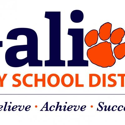 Galion Board of Education honors all staff for COVID-19 response