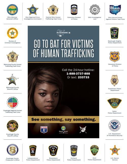 Human Trafficking Task Force arrests 49 for sex crimes | News
