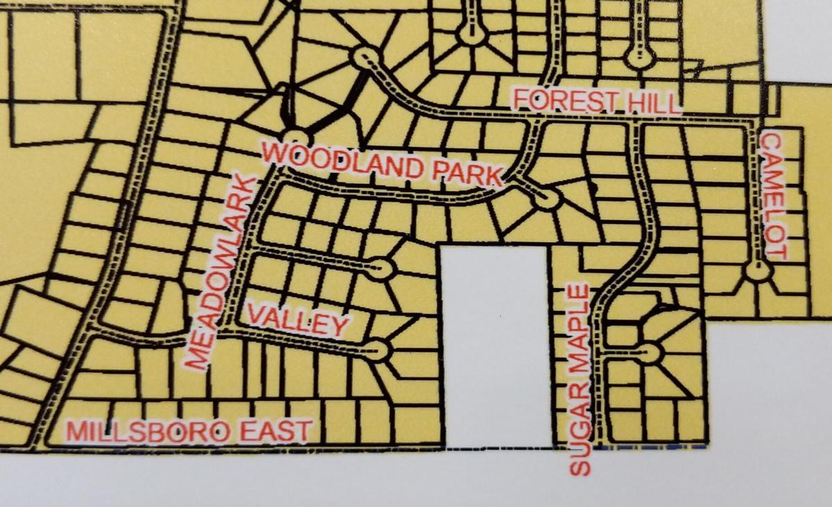 map closeup.jpg