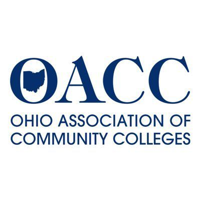 Ohio community colleges seek donations to help students