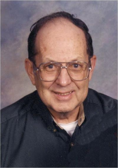 Theodore H. Treisch Jr.