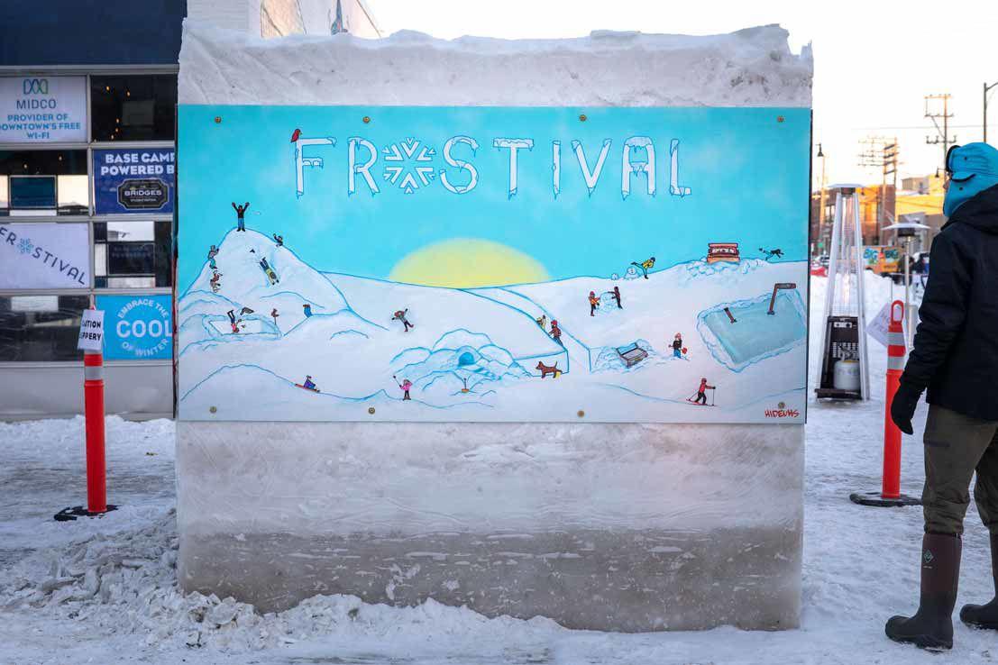 2019-Frostival-web-1.jpg