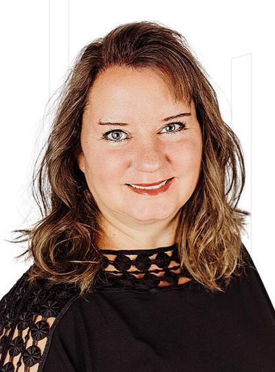 Melissa McKenzie