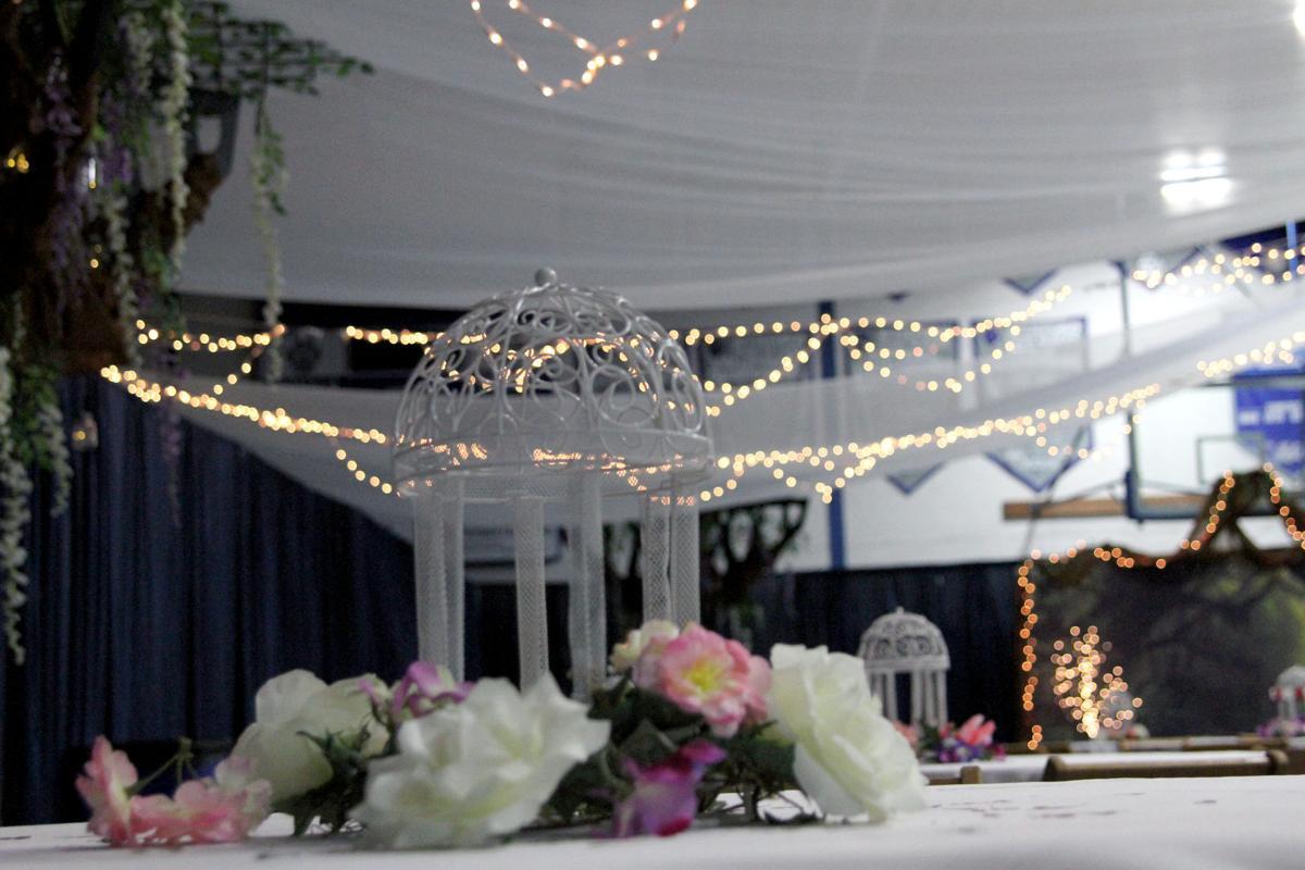 Wynford prom 02.jpg