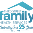 Third Street Family Health Services plans 'block party' during Health Center Week