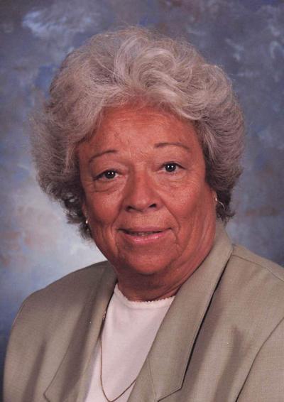 Donna L. (Lotz) Beal