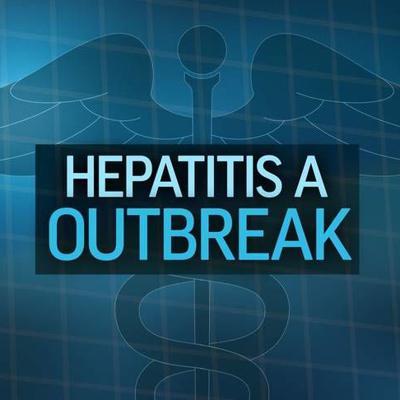 Galion Health Dept. looking into Hepatitis A cases