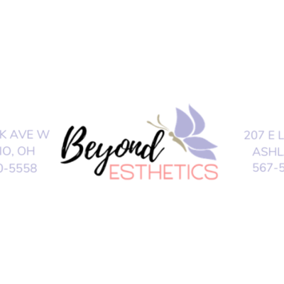 Shop Small: Beyond Esthetics promotes end of the year self-care after a stressful year