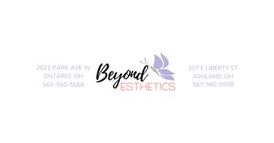 Beyond Esthetics Shop Small