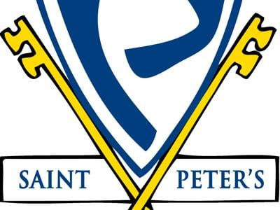 Mansfield St. Peter's announces 3rd quarter honor roll