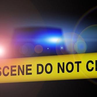 Two juveniles shot in Bucyrus on Wednesday night, say police