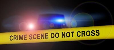 Medina woman killed Sunday in Ashland County motorcycle crash