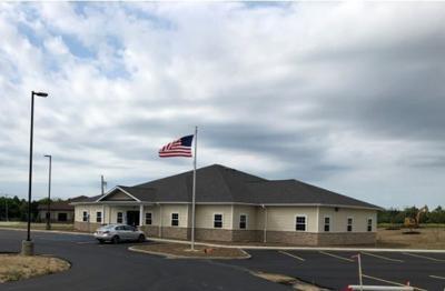 Hospice Bereavement Center