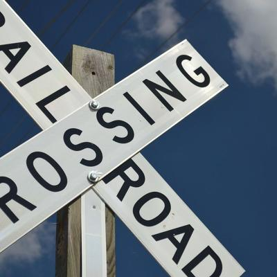 State authorizes RR crossing upgrades in Crawford County