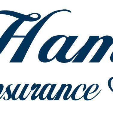 Hamilton Insurance Group adds 2 members to its team