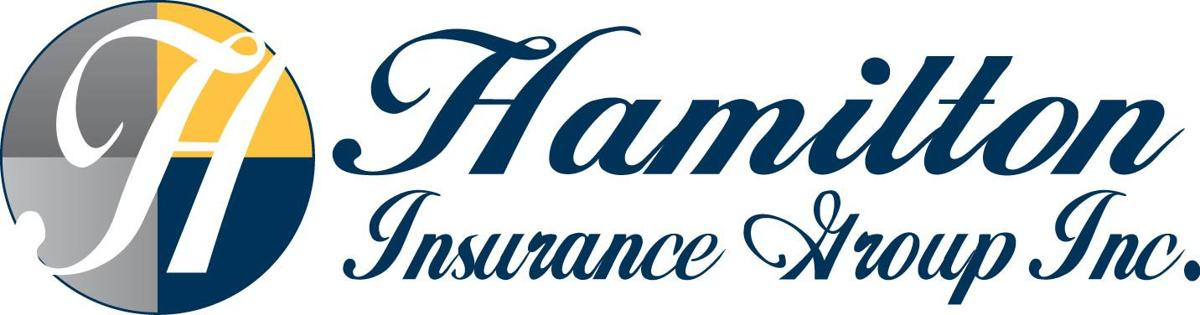 Hamilton Insurance Group logo
