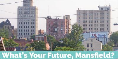What's your future, Mansfield?