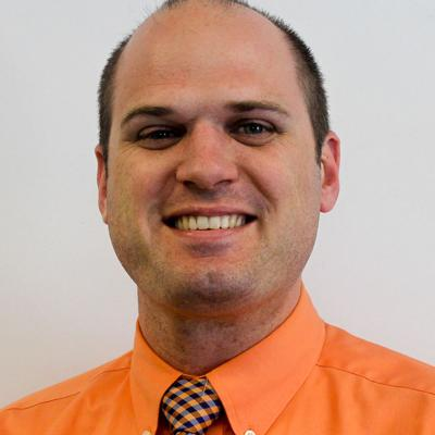 OSU-Mansfield's Mueller honored with Distinguished Staff Award