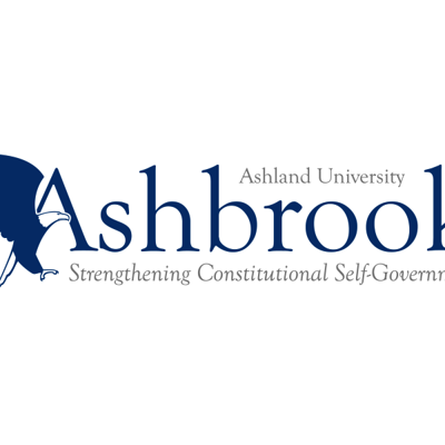 3 Richland County students selected as Ashbrook Scholars