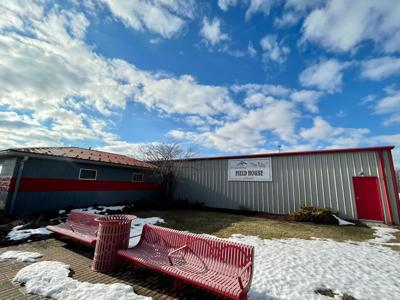 Shelby Board of Education to vote on $4 million athletic complex project in March