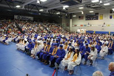Ontario 2018 graduation.JPG