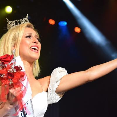 Miss Ohio/Miss America postponed until 2021