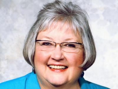 By grace through Faith: Pastoral Care chaplain at OhioHealth Mansfield and Shelby Hospitals to retire after 26 years in service