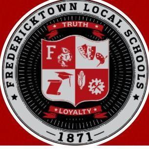 Fredericktown High School alumni banquet set for June 26