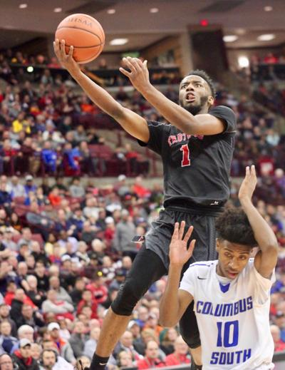 Trotwood-Madison claims Division II title in thriller