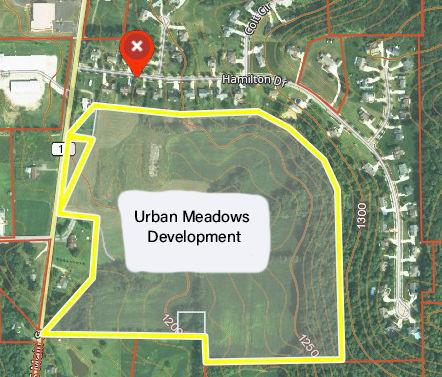 Urban Meadows Map.jpg