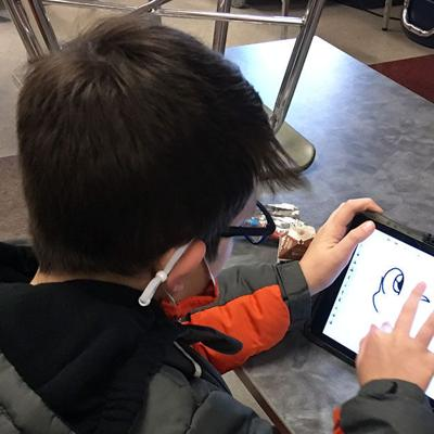 Galion Tigers ROAR with new before- and after-school programs