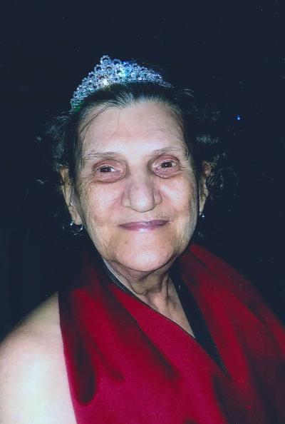 Joan L. Harbaugh