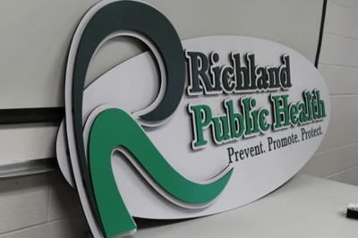 Richland Public Health