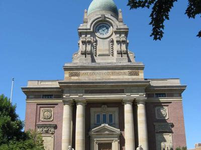 Lake County judge rules Ohio health dept. lockdown orders went too far