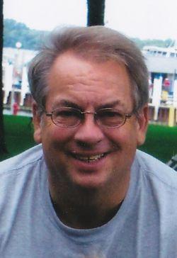 Charles J