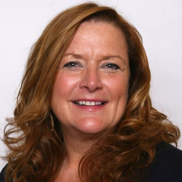 Beth DeLaney