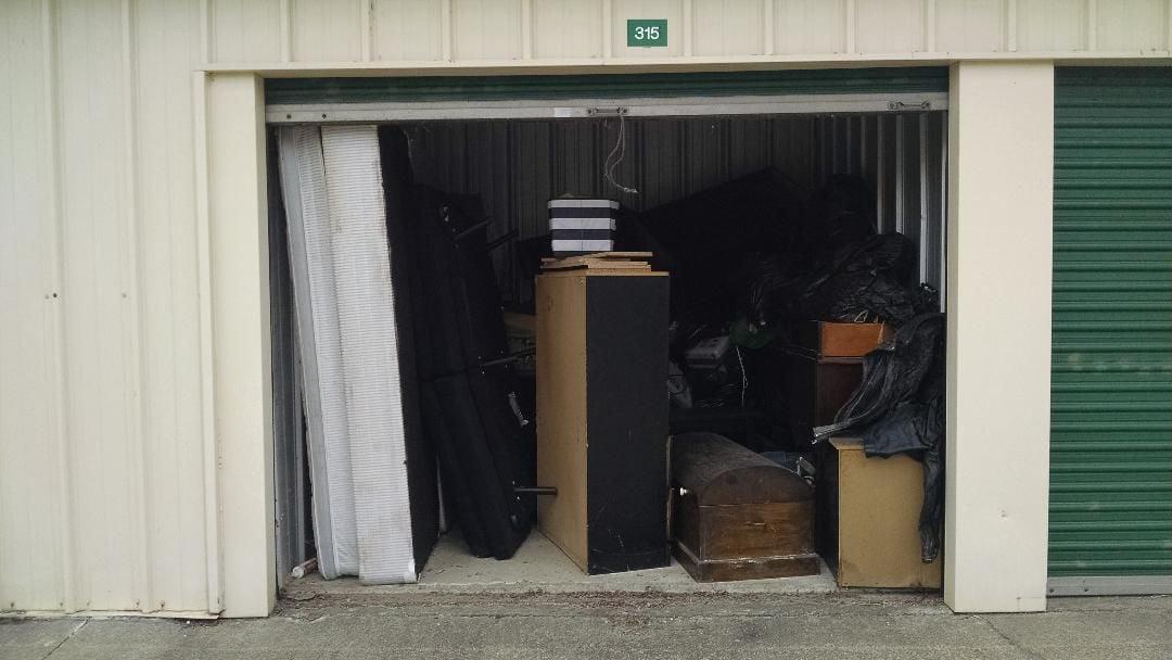 storage unit photo 2