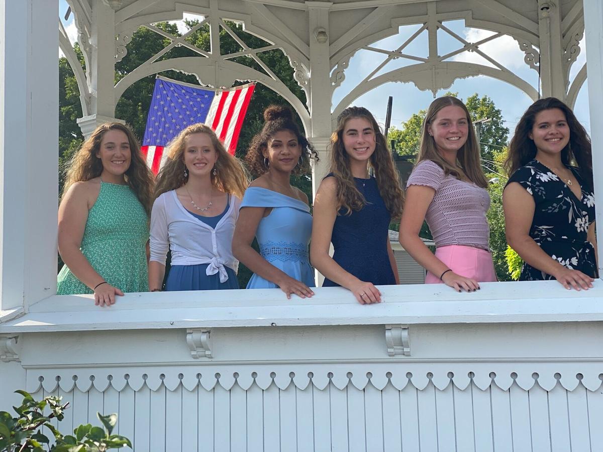 Bellville Fair Queen 2020 contestants.jpg