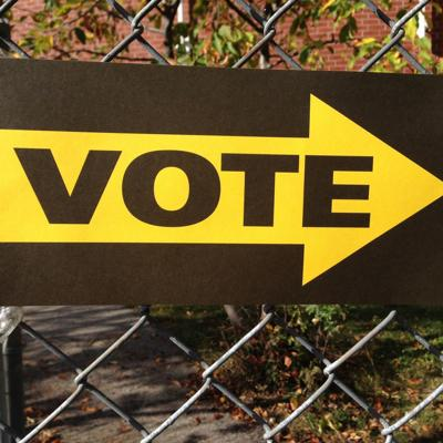 Voter registration reset list distributed by Ohio Secretary of State