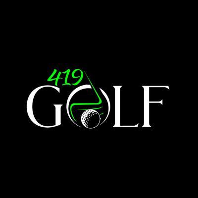 419 Golf opens in Ontario