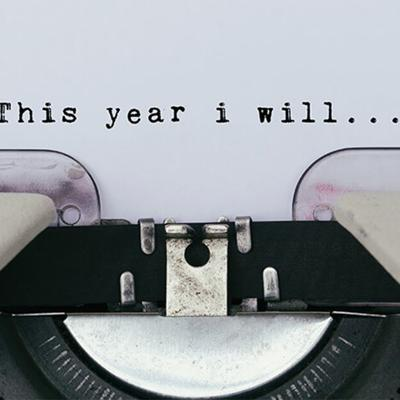 Goal Prep: How To Plan Successful New Year's Resolutions