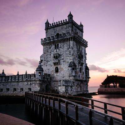 Richland Area Chamber to sposor trip to Portugal in 2020