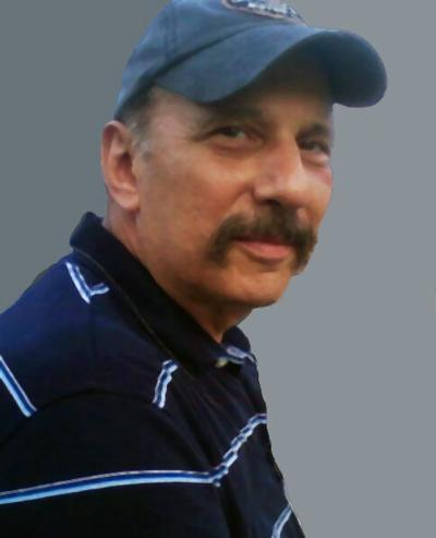 Robert Reiser
