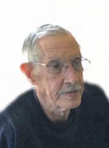Willard C. Arnold