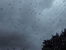 Another weekend of rain/snow lies ahead