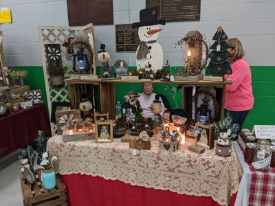 GALLERY: Christmas in the Valley 2019