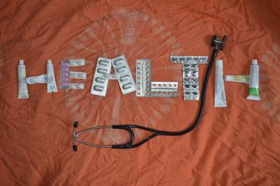 Medicare story